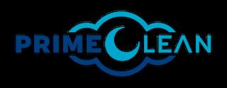 primecleanlogo