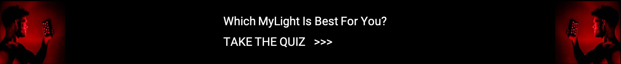 https://mychondria.com/pages/quiz