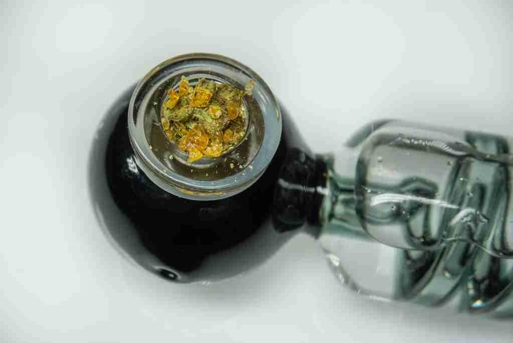 twax bowl