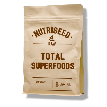 Nutriseed Total Superfood
