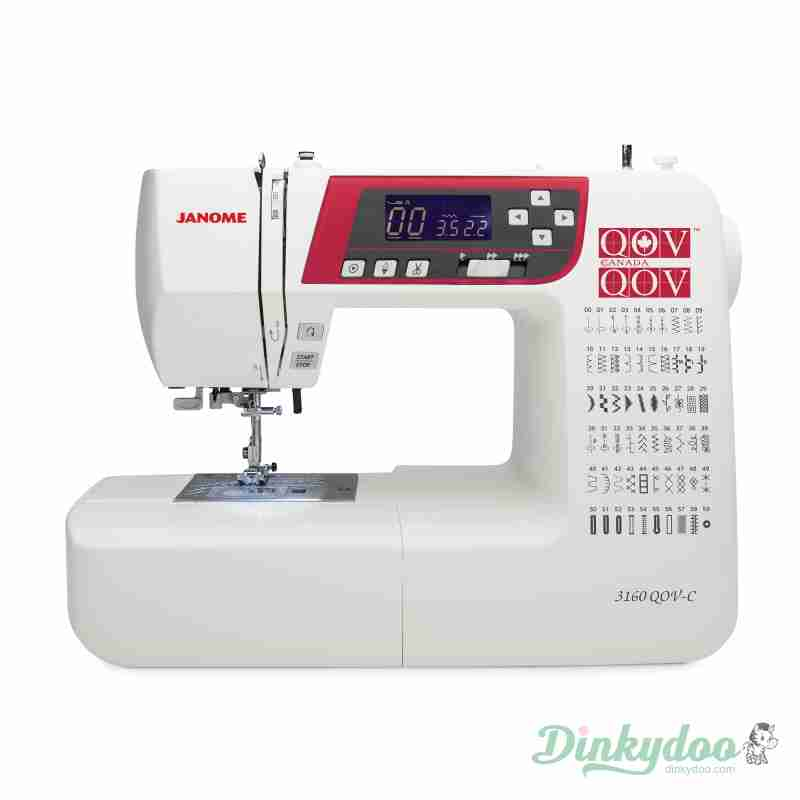 janome sewing machine canada quilts of valour