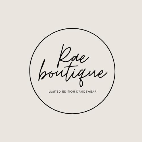 Rae Botique