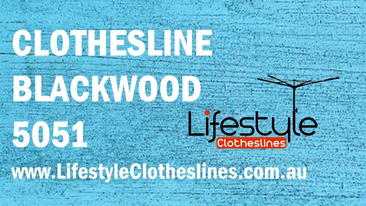 Clotheslines Blackwood 5051 SA