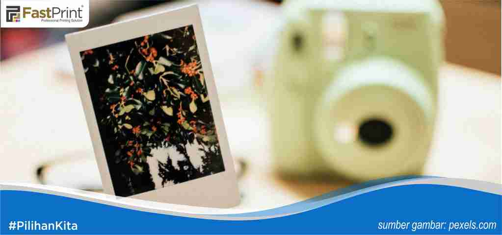 tips cetak foto berkualitas dan tidak pecah, cetak foto tidak pecah, cetak foto berkualitas