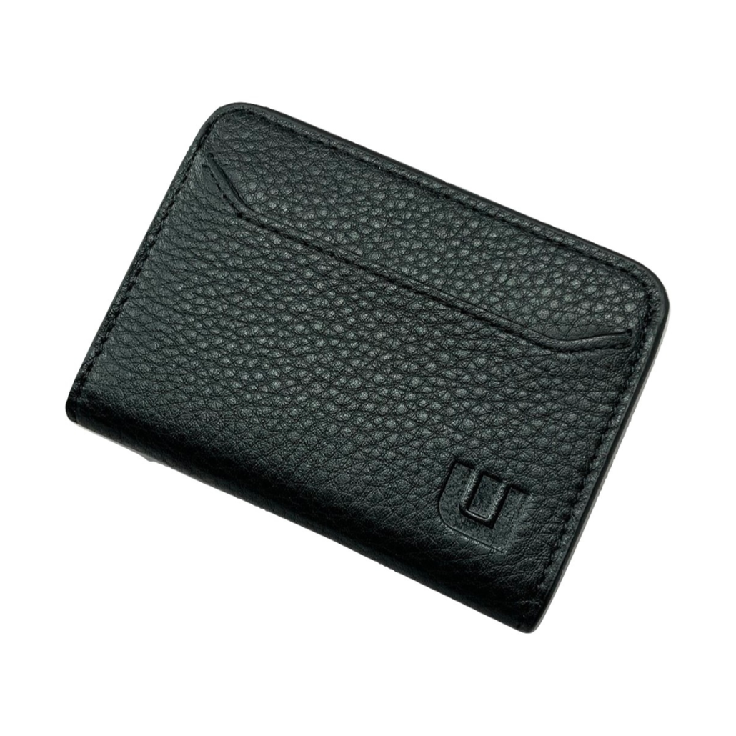 Minimalist Front Pocket Wallet - Swag