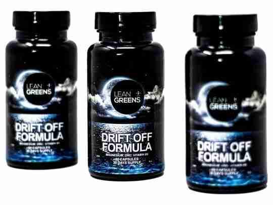 The UKs best magnesium supplement.