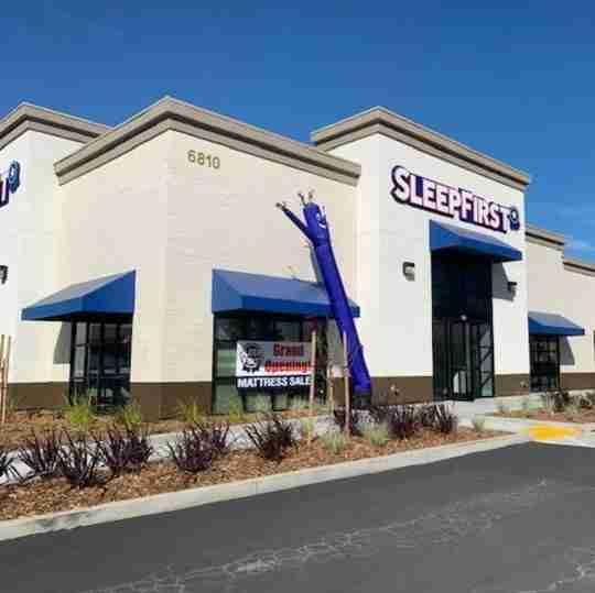 Sleep First Mattress Store