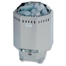 Saunacore Electric Heater