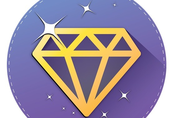 diamond icon png