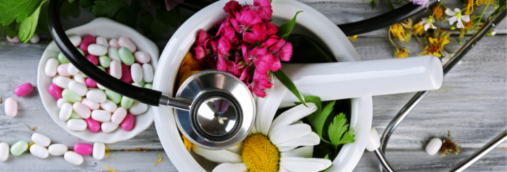 stop smoking alternative medicine natural remedy