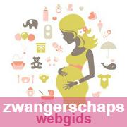Hydrofiele luiers | Hydrofiele doeken voor Baby NanaBeebi™ 3 3