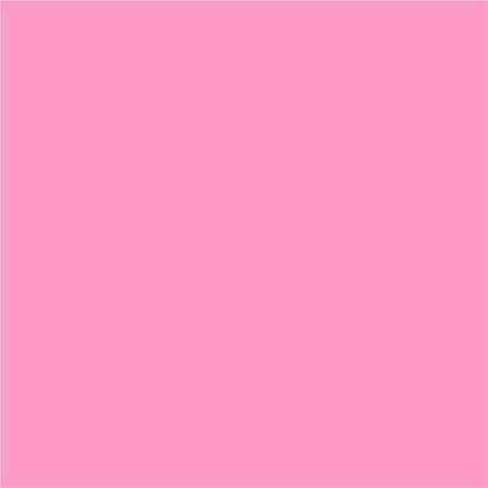 psikologi warna pink, psikologi warna