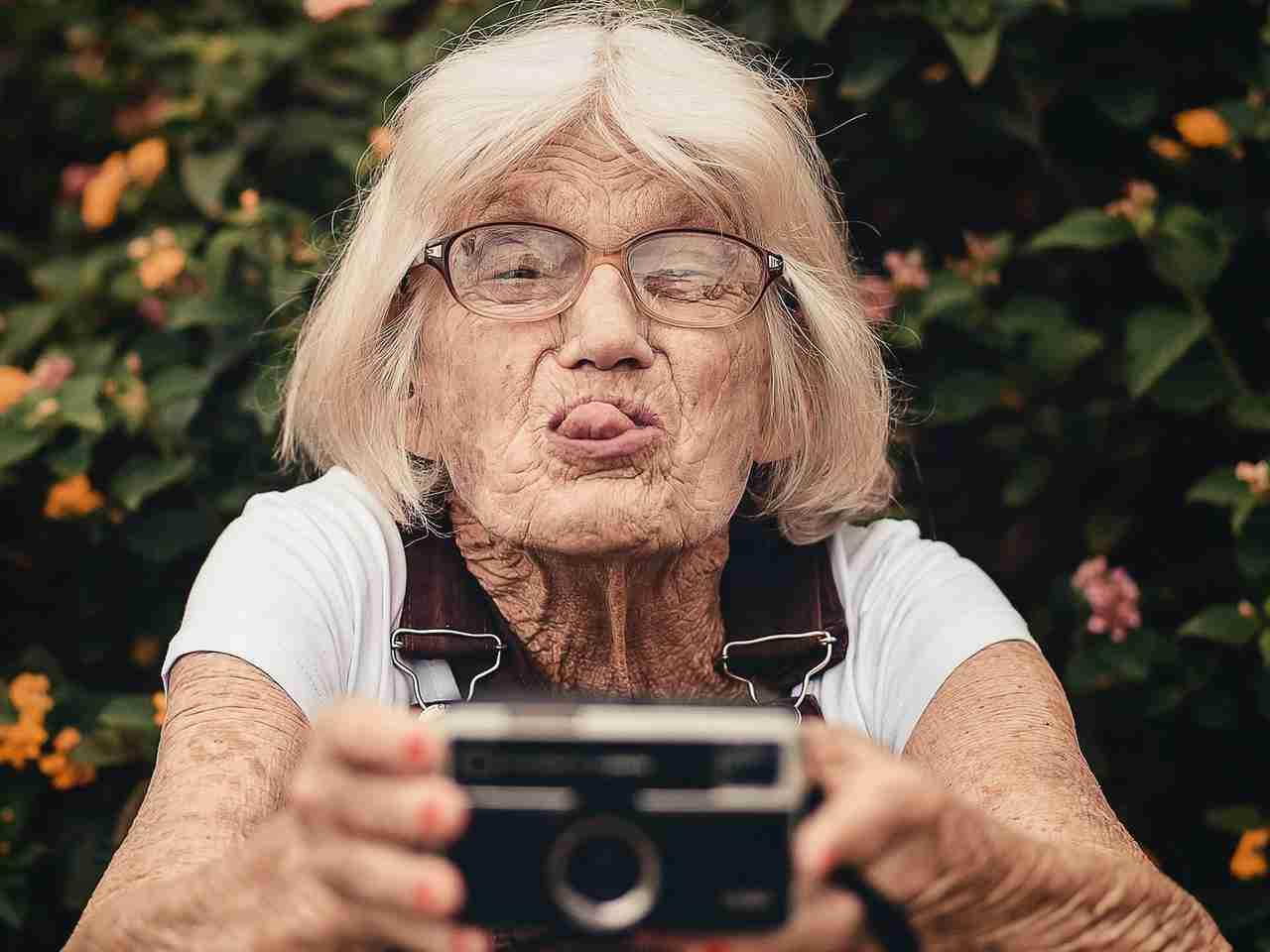 prevention for longevity
