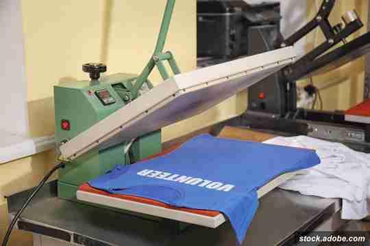 percetakan digital, digital printing terdekat