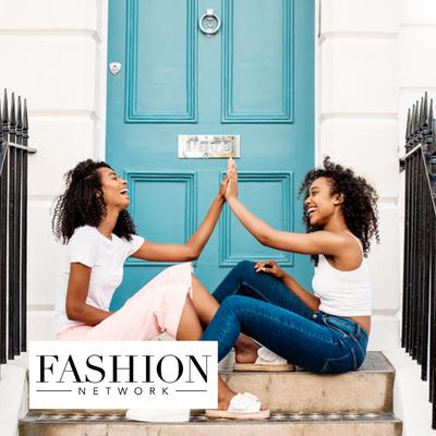 fashion network | ABSOLUTEJOI