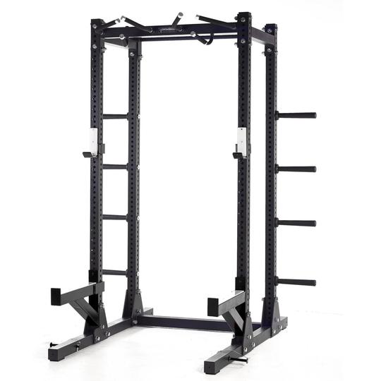 Wolverson Fitness Half Rack