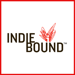 Indie Bound