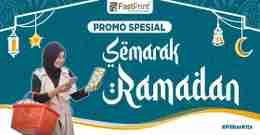 promo ramadan, promo april, promo semarak ramadan