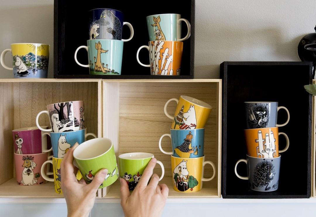 tips mug awet, tips agar mug lebih awet, mug murah dan awet, cetak mug, tinta untuk mug, tinta untuk cetak mug, tinta mug, souvenir mug, tinta yang cocok untuk mug, tinta mug murah, jual tinta mug murah, tips mug awet, trik mug agar awet, menjaga keawetan mug,, tips merawat mug, mug tidak rusak, kondisi mug berkualitas, mug bagus, mug murah, tips merawat agar mug tidak cepat rusak, mug custom murah, mug custom surabaya, mug custom jakarta, jual paket mug, jual tinta murah, tinta bagus untuk mug, tinta baik untuk mug, tinta souvenir mug