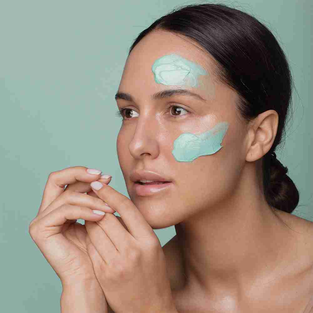 La PIEL Lab Prirodna Kozmetika Za Lice Lana Jurcevic