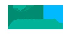 Primal Life Organics Logo