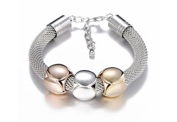 cube-charms-metal-bracelet