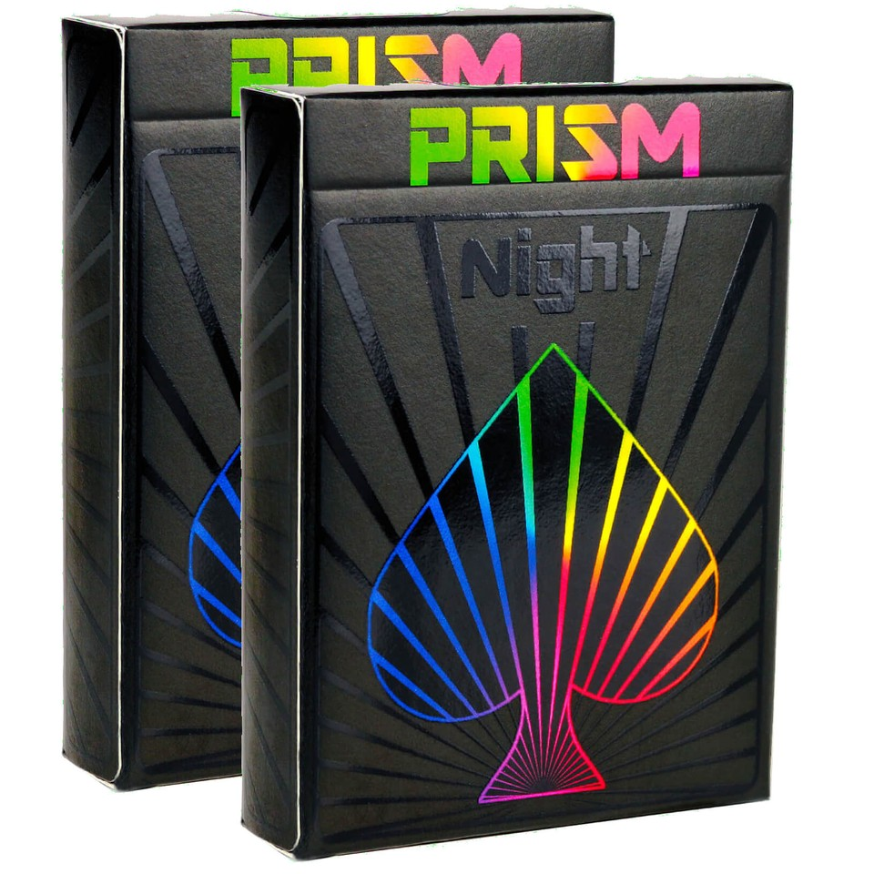 Prism Night