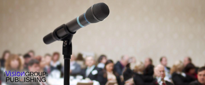 Leadership Speakers Bureau | LeadershipBooks.net