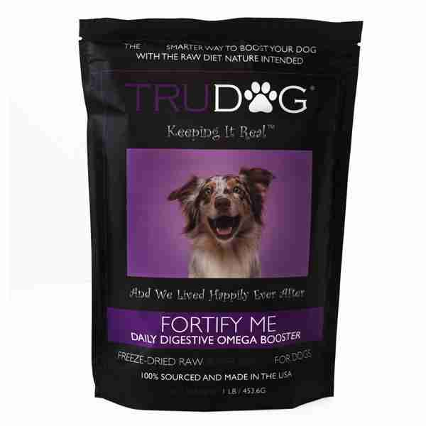 Clean Me - Doggy Dental Chews with Proven, Patented Ingredient Helps Freshen Breath