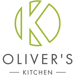 Oliver's Kitchen Kitchenware & Cookware