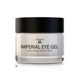 HIGHBORN Imperial Eye Gel