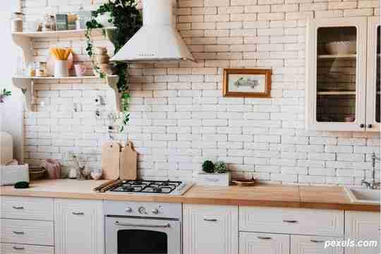 menghias dapur, dapur untuk ibu, selamat hari ibu