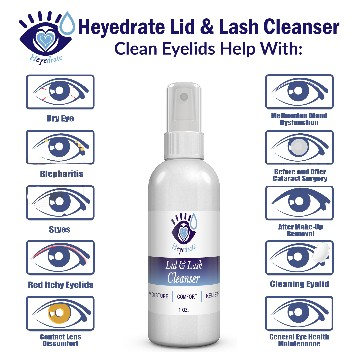 lid-and-lash-cleanser