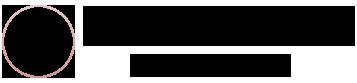 Mikel Kristi Skincare Logo