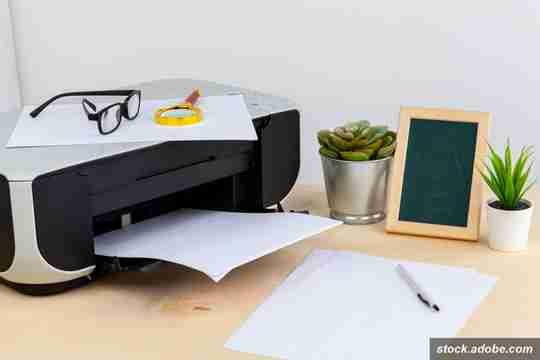 digital printing, digital printing terdekat