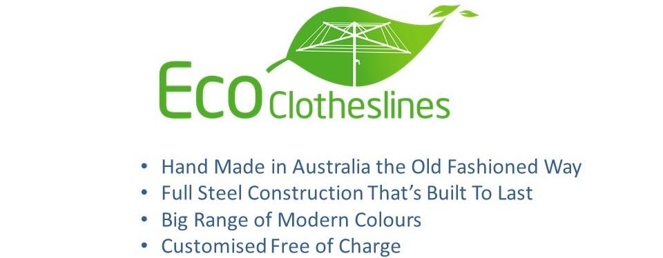 80cm clothesline recommendations
