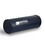 """SENTEQ 18"""" Leather Foam Roller therapeutic exercises water resistant PVC leather material Stretchpole Straightening workout"""
