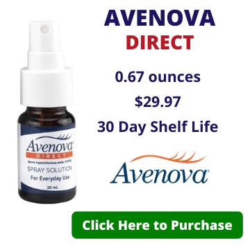 Avenova Direct