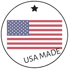 usa made products clean beauty