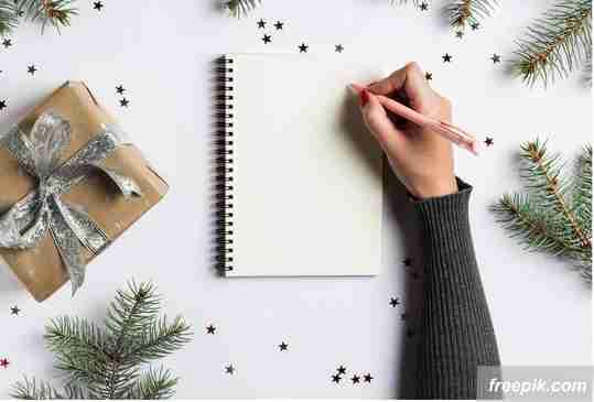 book planner, buku perencanaan, tanda buku
