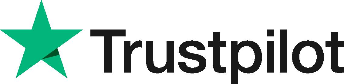 Trust Pilot Logo