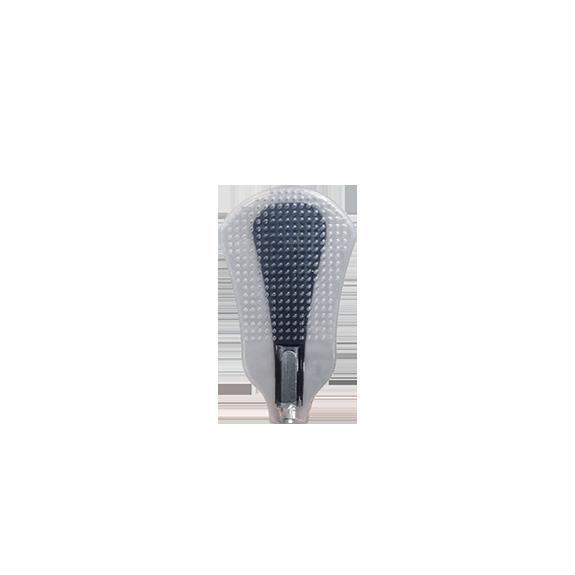 AutoBrush® Automatic Tongue Scraper Attachment