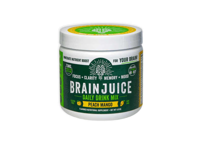 brainjuice-peach-mango