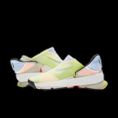 Nike Go FlyEase White