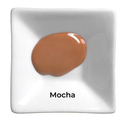 Mocha   Color Moisturizer   Absolute Joi Clean Beauty Black Skincare
