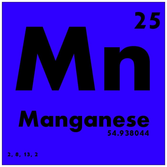 Manganese Joint Clinic