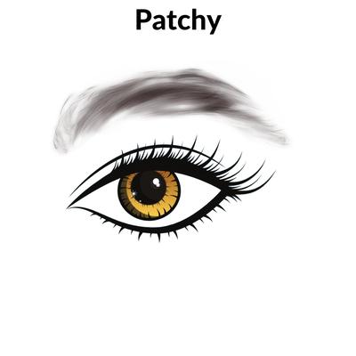 Eyebrow-Growth_Balm_Patchy_Brows_Castor_Oil_Biotin_The_Brow_Balm