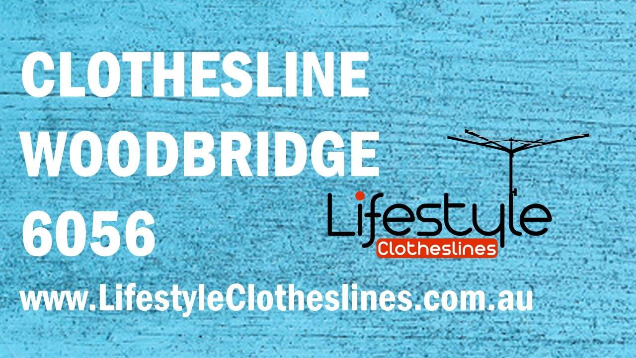 ClotheslinesWoodbridge 6056WA