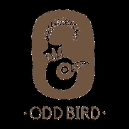Odd Bird Company