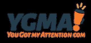 ygma-logo